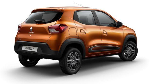 renault-kwid-pcd-descontos-e1554078226606 Renault Kwid PCD - Preço, Desconto, Versões, Fotos 2019
