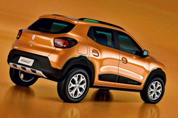 renault-kwid-pcd-e1554078219376 Renault Kwid PCD - Preço, Desconto, Versões, Fotos 2019