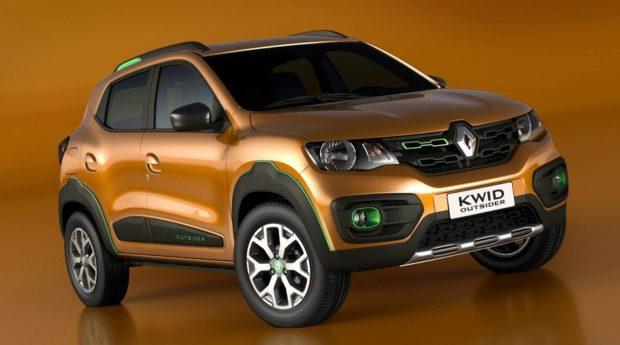 renault-kwid-pcd-preco-e1554078172302 Renault Kwid PCD - Preço, Desconto, Versões, Fotos 2019