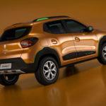 renault-kwid-pcd-precos-150x150 Renault Fluence - Preço, Fotos 2019