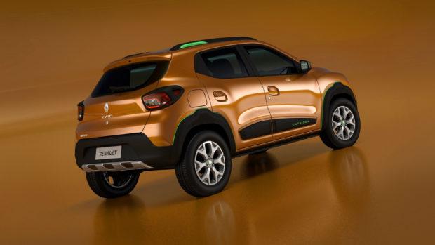 renault-kwid-pcd-precos-e1554078157559 Renault Kwid PCD - Preço, Desconto, Versões, Fotos 2019