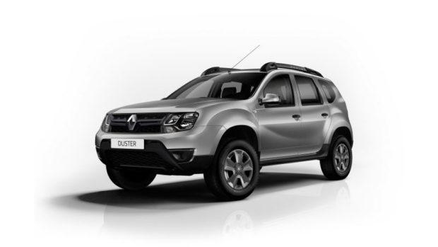 renault-oroch-e1553454586963 Renault Oroch PCD - Preço, Desconto, Versões, Fotos 2019