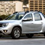 renault-oroch-fotos-150x150 Renault Fluence - Preço, Fotos 2019