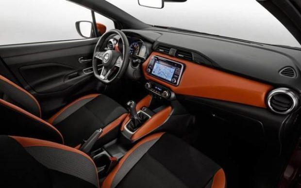 revisao-nissan-march-1-e1551723038946 Nissan March - É bom? Defeitos, Problemas, Revisão 2019