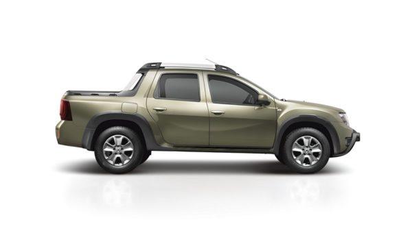 revisao-renault-duster-oroch-e1551723649466 Renault Duster Oroch - É bom? Defeitos, Problemas, Revisão 2019