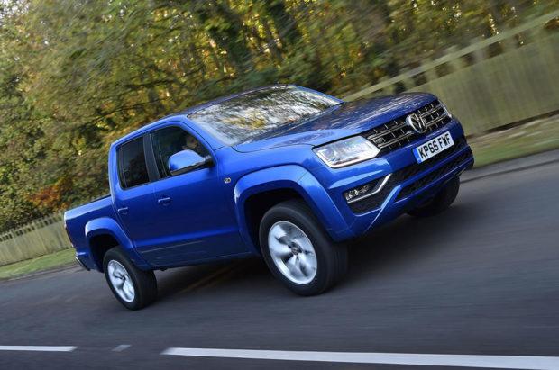 revisao-volkswagen-amarok-e1551722470566 Volkswagen Amarok - É bom? Defeitos, Problemas, Revisão 2019