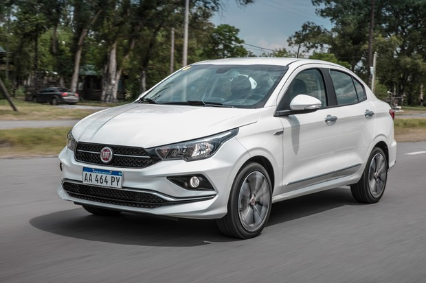 seguro-fiat-cronos Seguro Fiat Cronos - Cotação, Simulação, Valor 2019