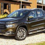 seguro-fiat-toro-1-150x150 Fiat Toro Diesel 4x4 - Preço, Ficha Técnica, Consumo 2019
