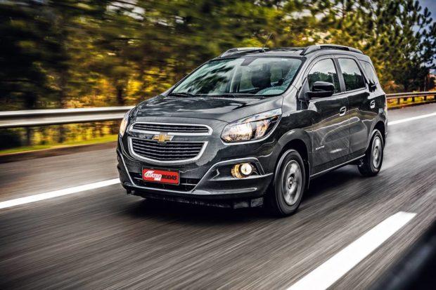 spin-advantage-e1553988132936 Chevrolet SPIN Advantage - Preço, Fotos, Ficha Técnica 2019