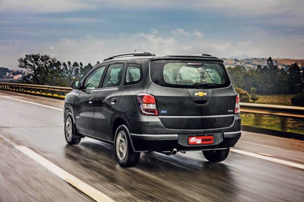 spin-advantage-preco-e1553988052840 Chevrolet SPIN Advantage - Preço, Fotos, Ficha Técnica 2019