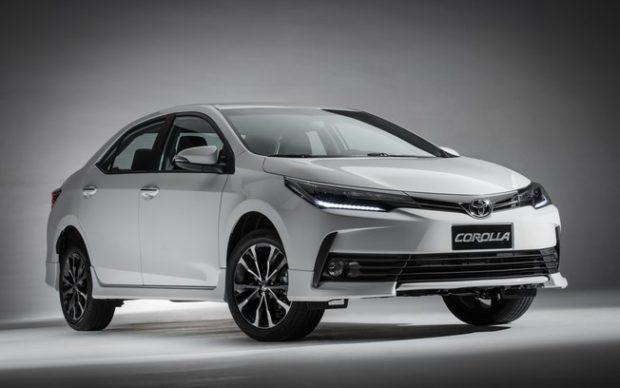toyota-corolla-pcd-e1554077640522 Toyota Corolla PCD - Preço, Desconto, Versões, Fotos 2019