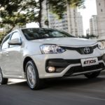 toyota-etios-150x150 Novo Corolla 2020 - Preço, Fotos, Versões, Novidades, Mudanças 2019