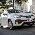 toyota-etios-150x150 Toyota Etios - Preço, Fotos 2019