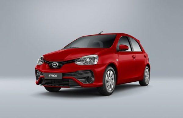 toyota-etios-fotos-1-e1551620400360 Toyota Etios - É bom? Defeitos, Problemas, Revisão 2019