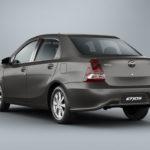 toyota-etios-sedan-fotos-150x150 Novo Corolla 2020 - Preço, Fotos, Versões, Novidades, Mudanças 2019