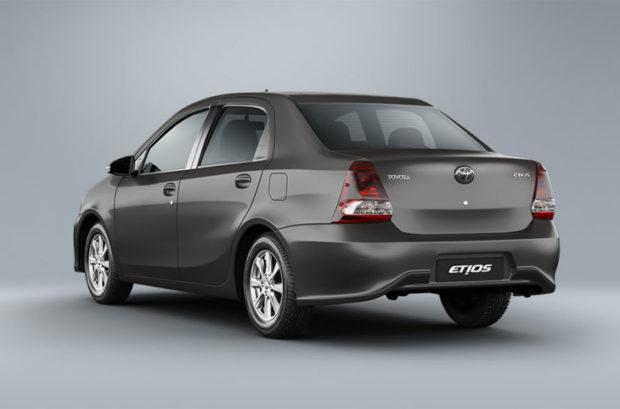 toyota-etios-sedan-fotos-e1551635688485 Toyota Etios Sedan - É bom? Defeitos, Problemas, Revisão 2019
