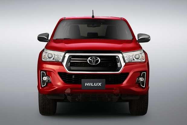toyota-hilux-sw4-pcd-descontos Toyota Hilux SW4 PCD - Preço, Desconto, Versões, Fotos 2019