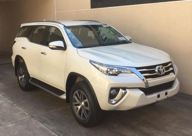 toyota-hilux-sw4-pcd-e1553456281220 Toyota Hilux SW4 PCD - Preço, Desconto, Versões, Fotos 2019