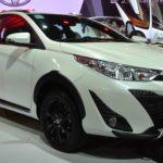 toyota-yaris-x-way-fotos-1-150x150 Toyota Etios - É bom? Defeitos, Problemas, Revisão 2019