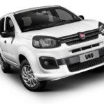 uno-pcd-150x150 Blindagem para Carros - Tipos, Preço 2019
