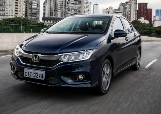 valor-Honda-City-PCD-e1553427712108 Honda City PCD - Preço, Desconto, Versões, Fotos 2019