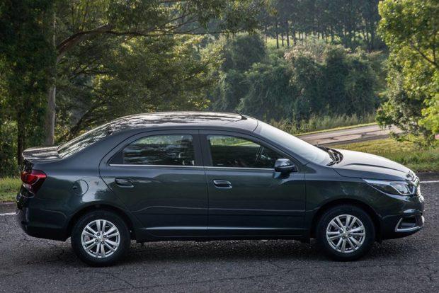 valor-chevrolet-cobalt-pcd-e1553453008938 Chevrolet Cobalt PCD - Preço, Desconto, Versões, Fotos 2019