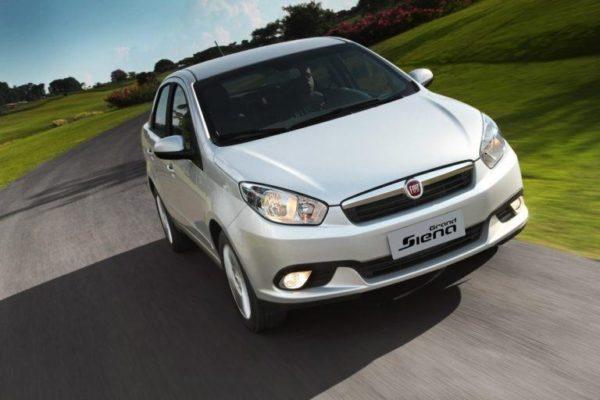 valor-fiat-siena-pcd-e1553428716115 Fiat Siena PCD - Preço, Desconto, Versões, Fotos 2019