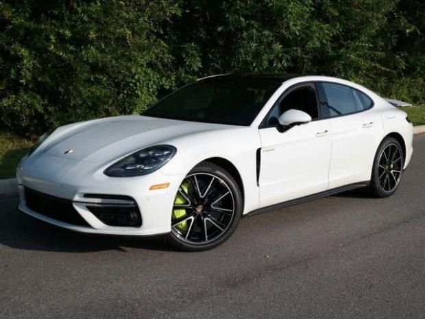 valor-porsche-panamera-e1553812394996 Nova Porsche Panamera - Preço, Fotos, Ficha Técnica 2019