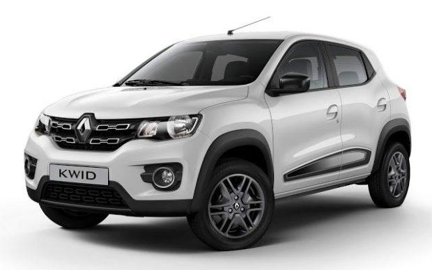 valor-renault-kwid-pcd-e1554078249687 Renault Kwid PCD - Preço, Desconto, Versões, Fotos 2019