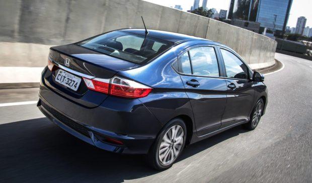 versoes-Honda-City-PCD-1-e1553427719771 Honda City PCD - Preço, Desconto, Versões, Fotos 2019