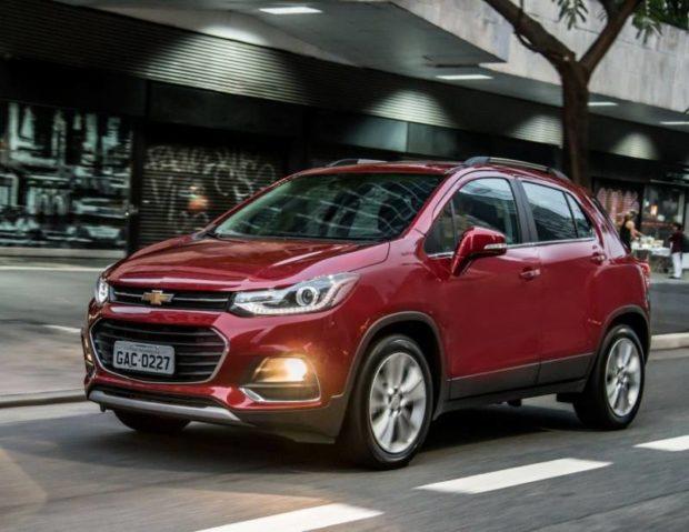 versoes-carros-para-pessoas-com-deficiencia-e1553894806341 Melhores Carros PCD para Comprar até 70 mil reais 2019