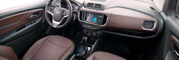 versoes-chevrolet-spin-e1553969586396 Chevrolet SPIN - É boa? Defeitos, Problemas, Revisão 2019