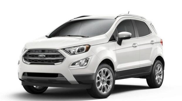 versoes-ford-ecosport-e1551623489666 Ford Ecosport - É bom? Defeitos, Problemas, Revisão 2019