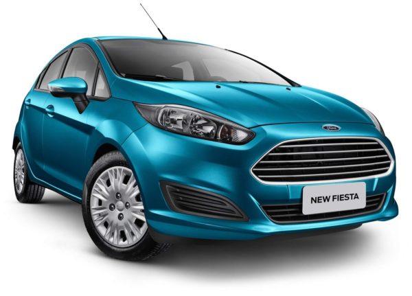 versoes-ford-fiesta-pcd-e1553338294141 Ford Fiesta PCD - Preço, Desconto, Versões, Fotos 2019