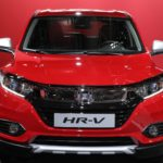 versoes-honda-hrv-150x150 Novo Honda HR-V 0km - Preço, Cores, Fotos 2019
