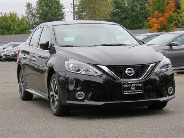 versoes-nissan-sentra-e1551820518919 Nissan Sentra Híbrido - Preço, Fotos, Vale a pena? 2019