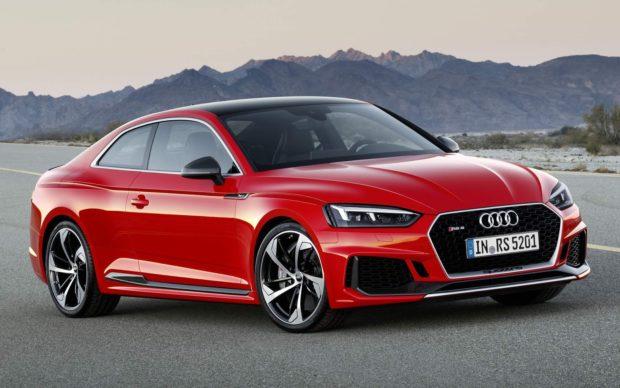 versoes-novo-audi-rs-5-e1553811592809 Novo Audi RS 5 - Preço, Fotos, Ficha Técnica 2019