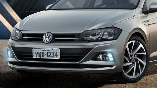 versoes-volkswagen-virtus-e1551622008300 Volkswagen Virtus - É bom? Defeitos, Problemas, Revisão 2019