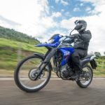 versoes-yamaha-lander-250-abs-1-150x150 Harley Davidson Iron - Preço, Fotos 2019