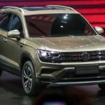 volkswagen-tarek-preco-150x150 Volkswagen T-Cross - Preço, Fotos, Ficha Técnica 2019