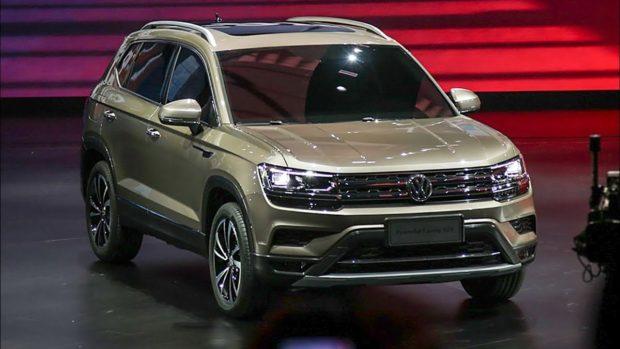 volkswagen-tarek-preco-e1551646192898 Novo Volkswagen Tarek - Preço, Fotos, Ficha Técnica 2019