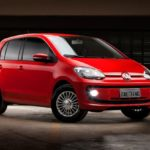 volkswagen-up-150x150 Volkswagen Amarok - É bom? Defeitos, Problemas, Revisão 2019