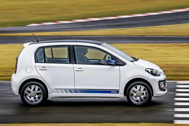 volkswagen-up-problemas-e1551720357128 Volkswagen UP - É bom? Defeitos, Problemas, Revisão 2019
