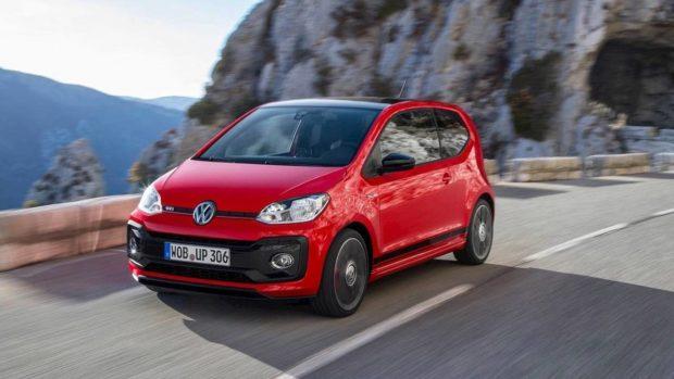 volkswagen-up-revisao-e1551720363349 Volkswagen UP - É bom? Defeitos, Problemas, Revisão 2019