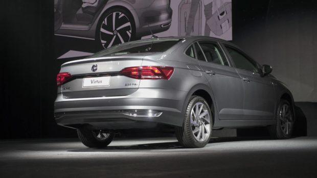 volkswagen-virtus-preco-1-e1551622051922 Volkswagen Virtus - É bom? Defeitos, Problemas, Revisão 2019