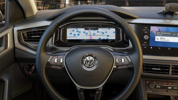 volkswagen-virtus-versoes-e1551622058558 Volkswagen Virtus - É bom? Defeitos, Problemas, Revisão 2019