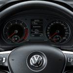 volkswagen-voyage-ficha-tecnica-150x150 Novo Volkswagen Golf 0km - Preço, Cores, Fotos 2019