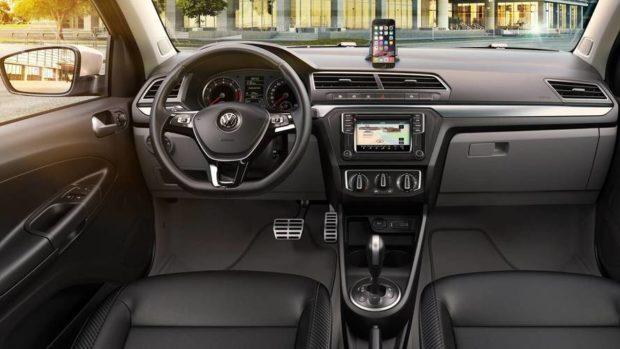 volkswagen-voyage-fotos-e1551624625460 Volkswagen Voyage - É bom? Defeitos, Problemas, Revisão 2019
