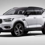 volvo-xc40-hibrido-150x150 Melhores SUV até 100 mil reais 2019