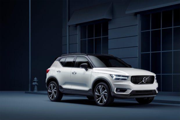 volvo-xc40-hibrido-valor-e1553345019306 Novo Volvo XC40 Híbrido - Preço, Fotos é bom? 2019